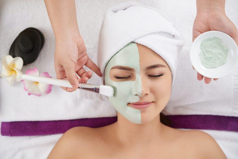 spa-treatment.jpg